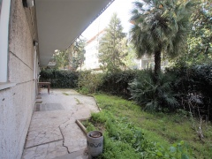 ea_Asmara_terra_giardino
