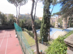 ea_Asmara_terra_piscina_tennis_550202920