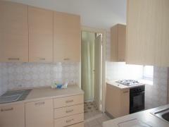 ea_Gallonio_kitchen