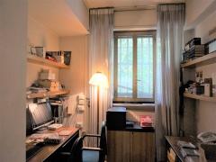 ea_Maffei_studio