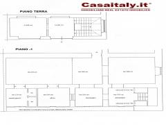 ea_planimetria_negozio_ad_via_Po